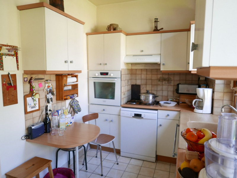 Vente maison / villa Le raincy 378 000€ - Photo 5