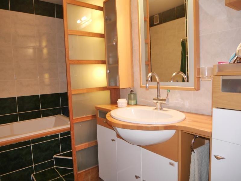 Sale apartment Annemasse 340000€ - Picture 8