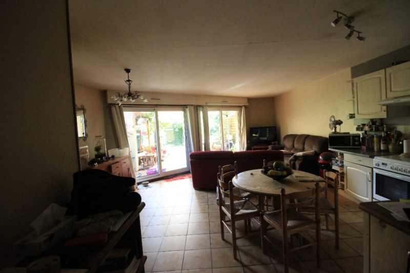 Sale apartment Conflans sainte honorine 259 700€ - Picture 10