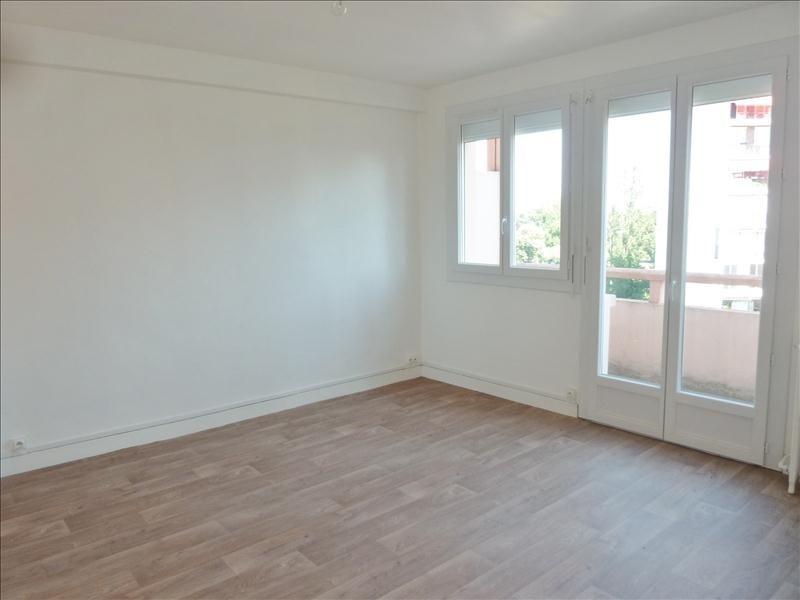 Vente appartement Pau 93000€ - Photo 2
