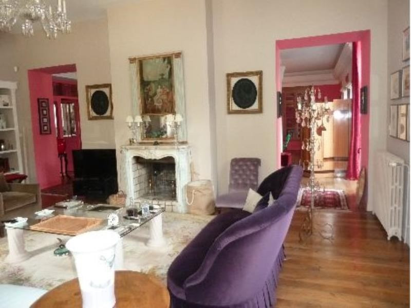 Sale apartment Pau 518 000€ - Picture 3