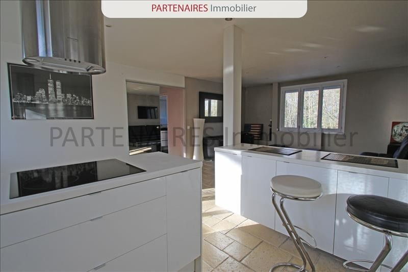 Vente appartement Le chesnay 308 000€ - Photo 3