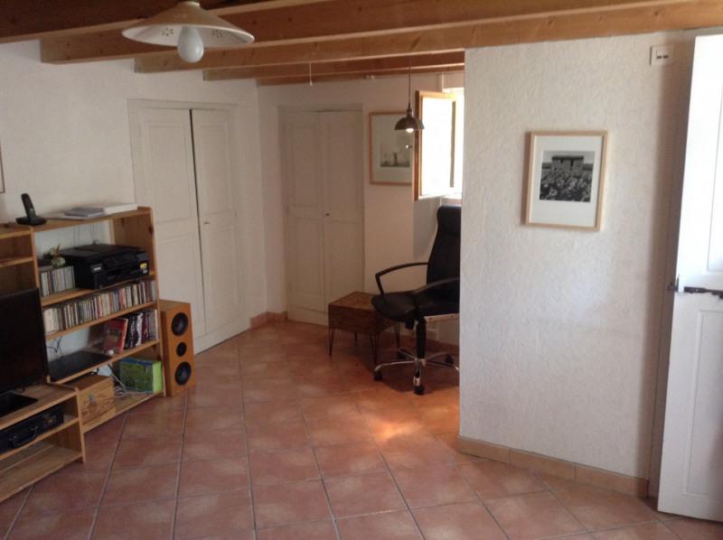 Sale house / villa Serignan du comtat 110000€ - Picture 6