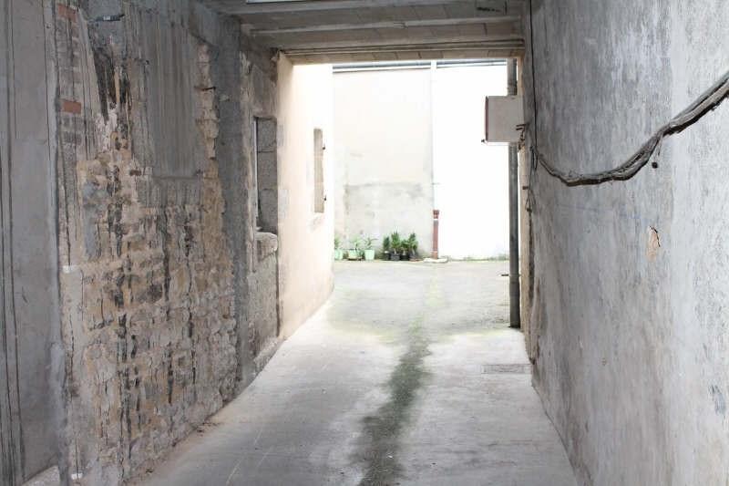 Vente maison / villa Alençon 60000€ - Photo 7