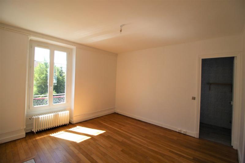 Verkauf wohnung Argenteuil 222000€ - Fotografie 2