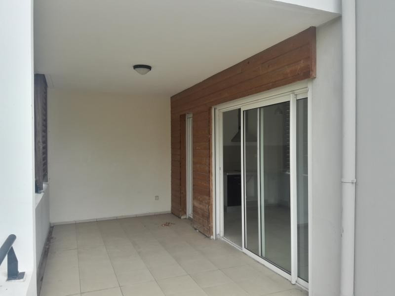Sale apartment St paul 265 951€ - Picture 3