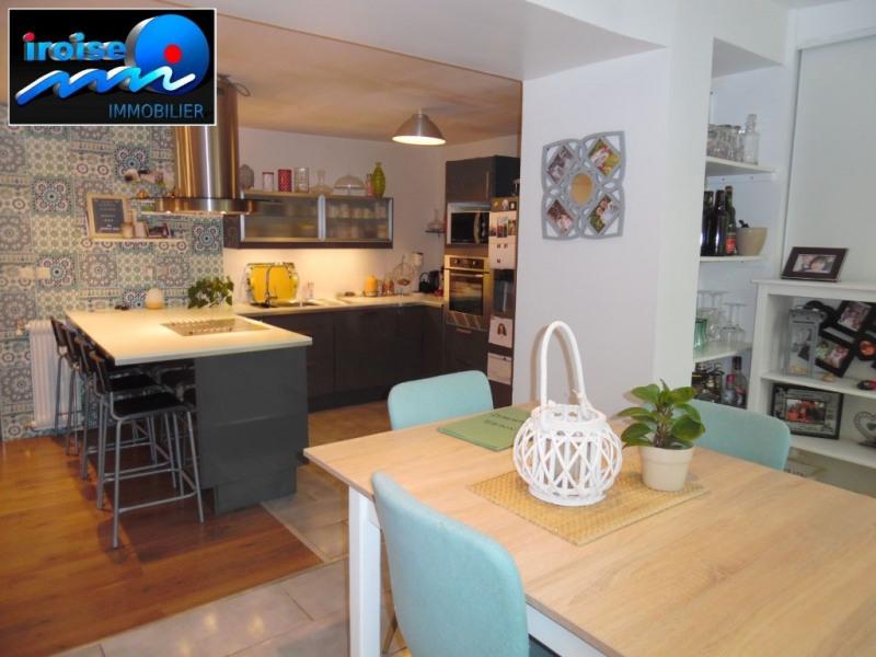 Vente maison / villa Brest 175300€ - Photo 1