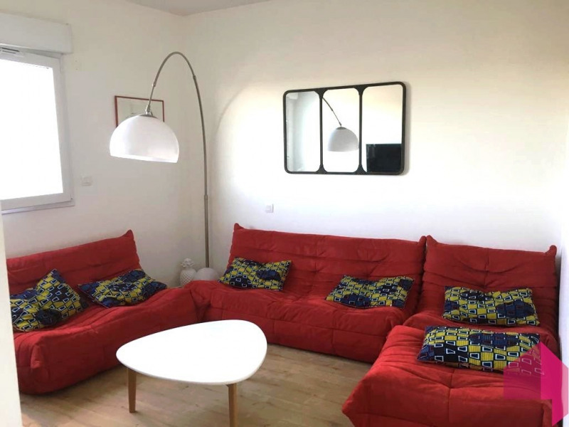 Deluxe sale apartment Balma 379 000€ - Picture 6