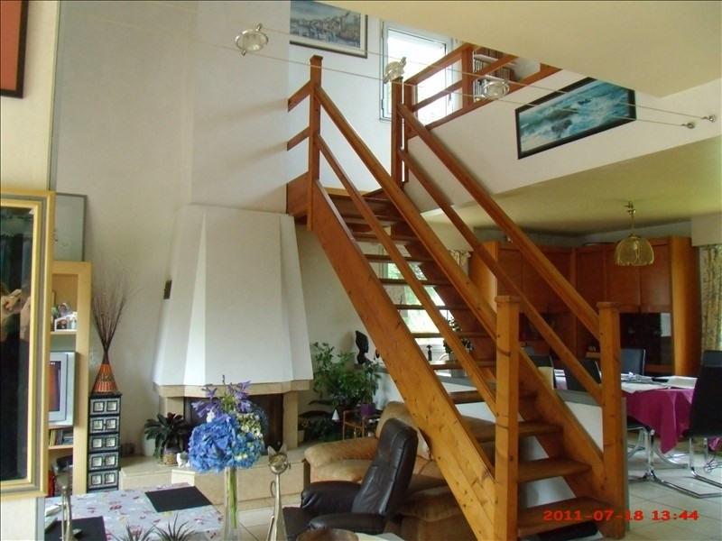 Verkoop  huis Fouesnant 292800€ - Foto 3