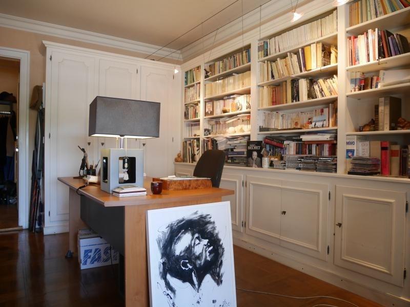 Sale apartment Annemasse 340000€ - Picture 5