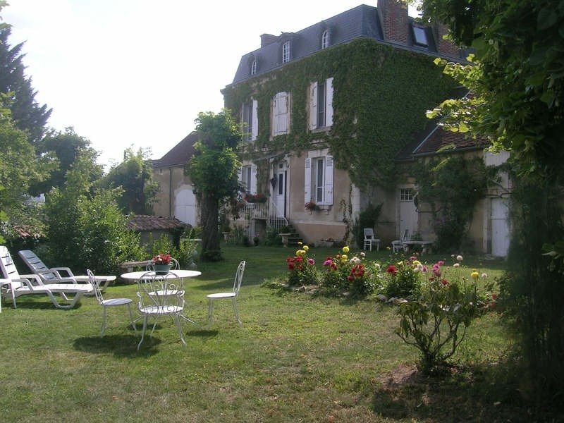 Vente maison / villa Taingy 260 000€ - Photo 1