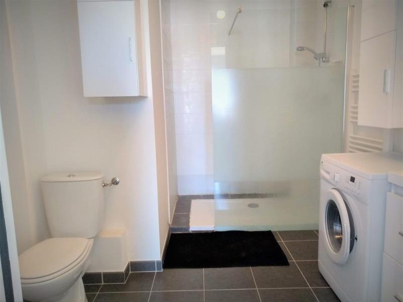 Venta  apartamento Bezons 183000€ - Fotografía 5