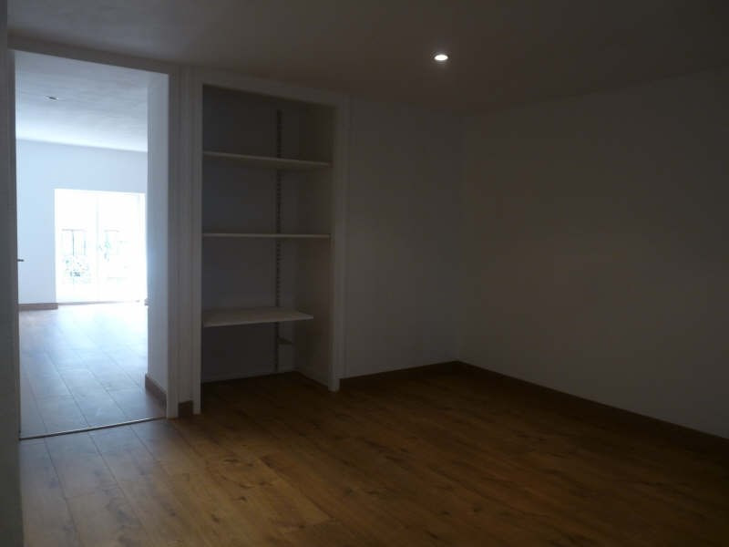 Rental apartment Lyon 6ème 840€ CC - Picture 3