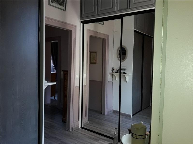 Sale house / villa Cambrai 225000€ - Picture 7
