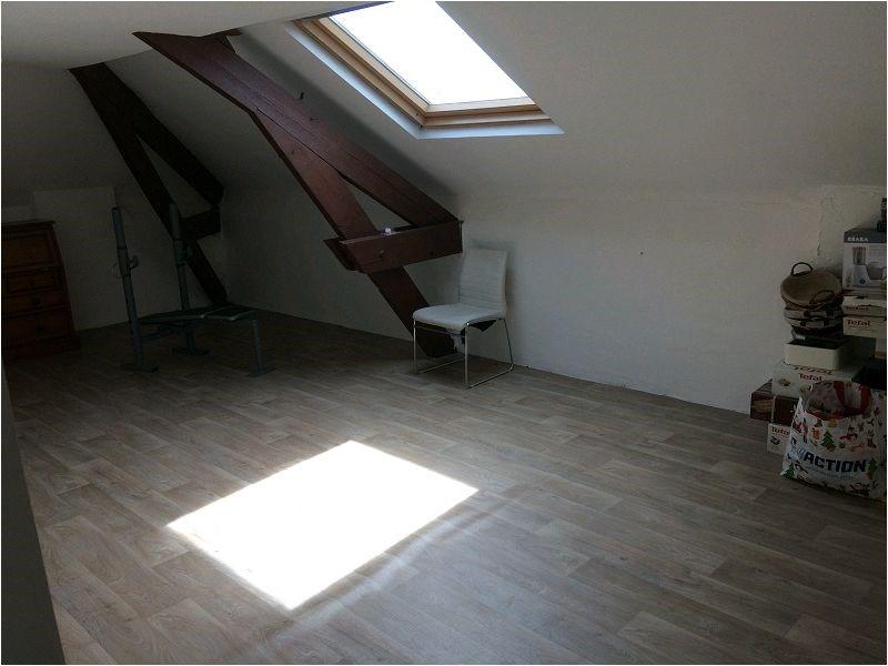 Vente maison / villa Juvisy sur orge 450000€ - Photo 8