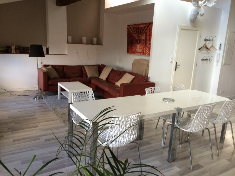 Vente appartement Toulouse 479 000€ - Photo 3