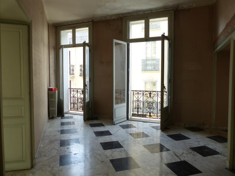 Venta  apartamento Beziers 110000€ - Fotografía 5