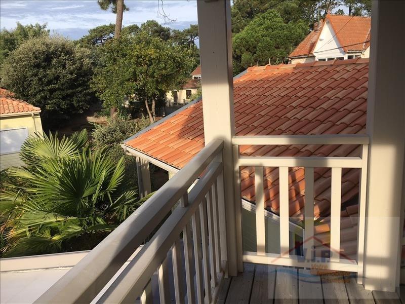 Vente maison / villa St brevin les pins 520000€ - Photo 4