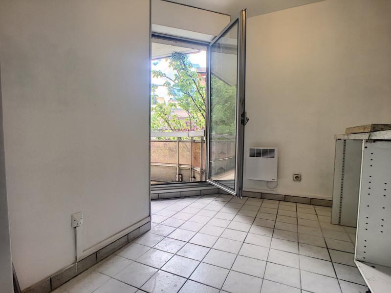 Produit d'investissement appartement Les lilas 449000€ - Photo 4