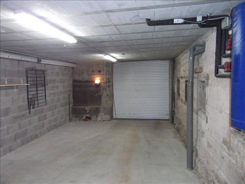Location appartement Yenne 950€ CC - Photo 10