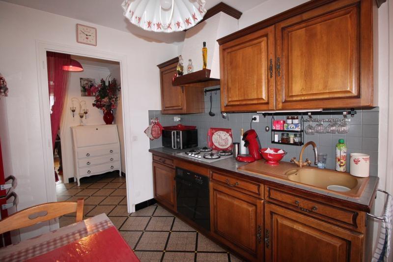 Vente appartement La tour du pin 128400€ - Photo 3