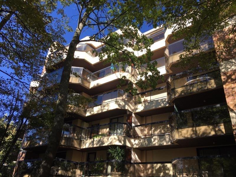 Vente appartement Bordeaux 397000€ - Photo 2