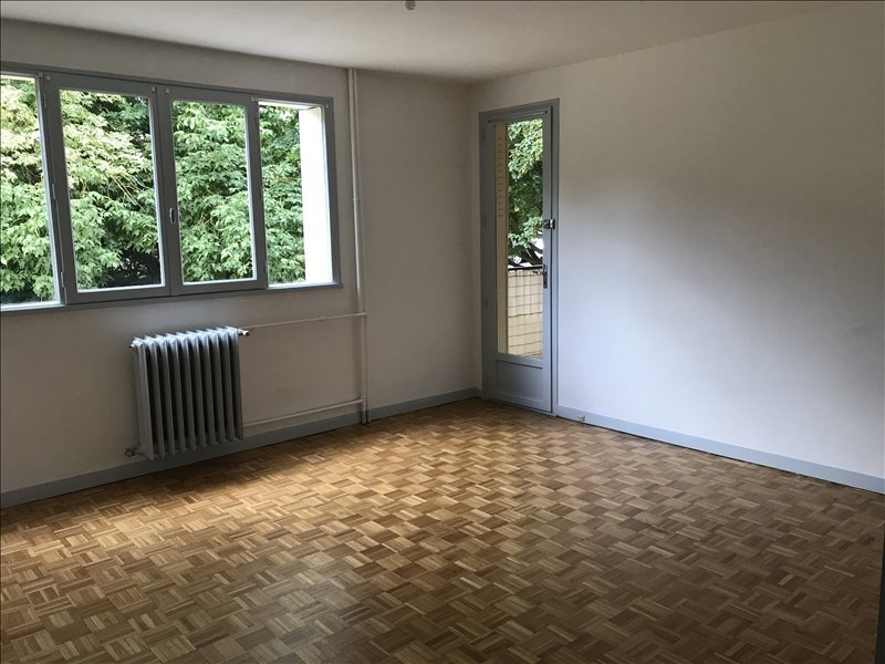 Vente appartement Plaisir 159 000€ - Photo 1