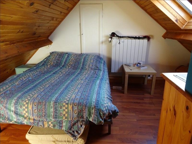 Vente maison / villa Thiel sur acolin 180830€ - Photo 5