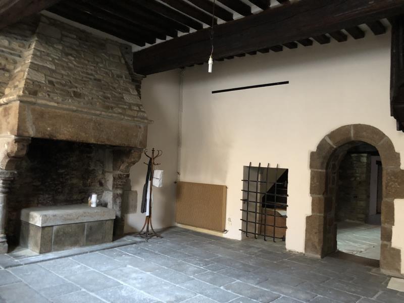 Maison vitre - 5 pièce (s) - 220 m²