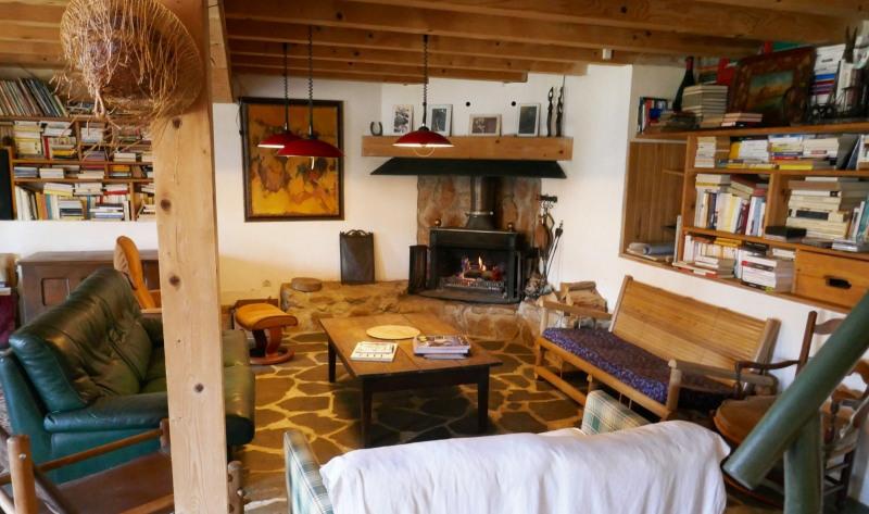 Sale house / villa Le monastier sur gazeille 395000€ - Picture 6