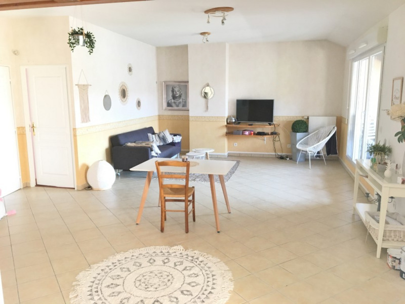 Sale apartment Vieugy 346 500€ - Picture 3