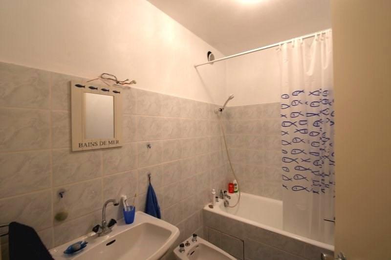 Vente appartement St hilaire de riez 174900€ - Photo 5
