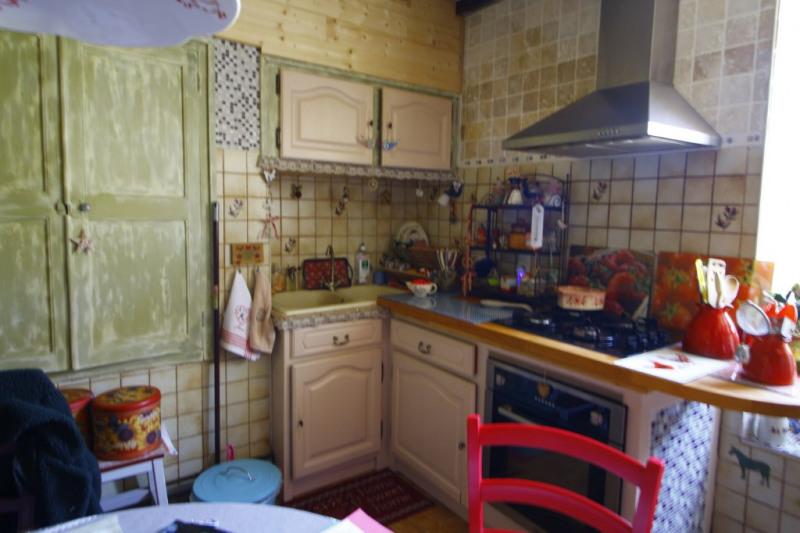 Vente maison / villa Arudy 160000€ - Photo 2