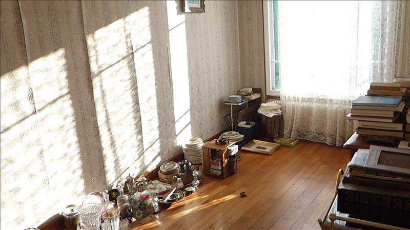 Sale house / villa Villemomble 349000€ - Picture 7