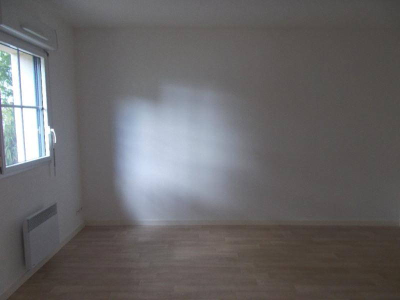 Vente maison / villa Clohars fouesnant 215000€ - Photo 4