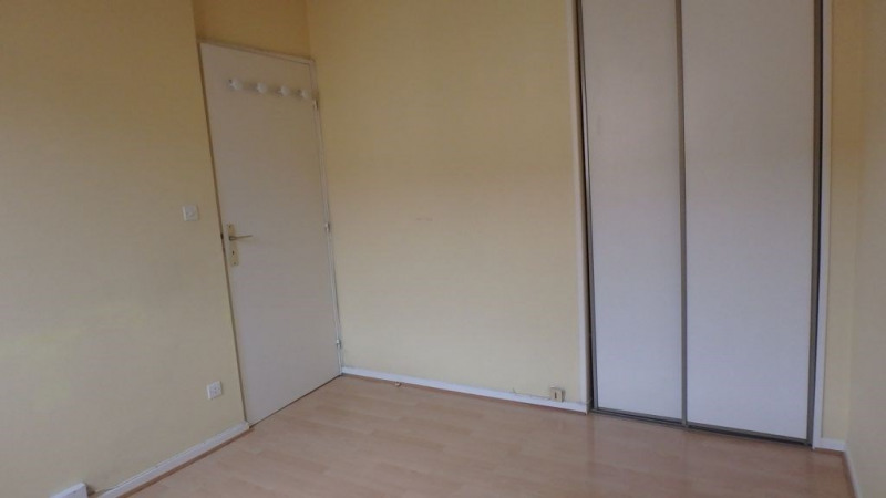 Location appartement Toulouse 566€ CC - Photo 4