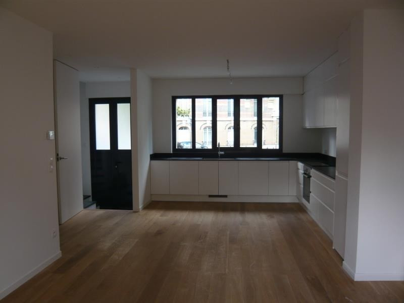 Deluxe sale house / villa Paris 13ème 1 670 000€ - Picture 13