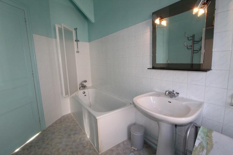 Rental house / villa Quiberon 640€ CC - Picture 9