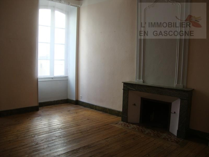 Location appartement Auch 700€ CC - Photo 7