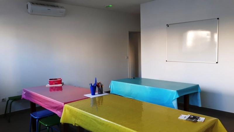 Rental office Ajaccio 2500€ CC - Picture 4