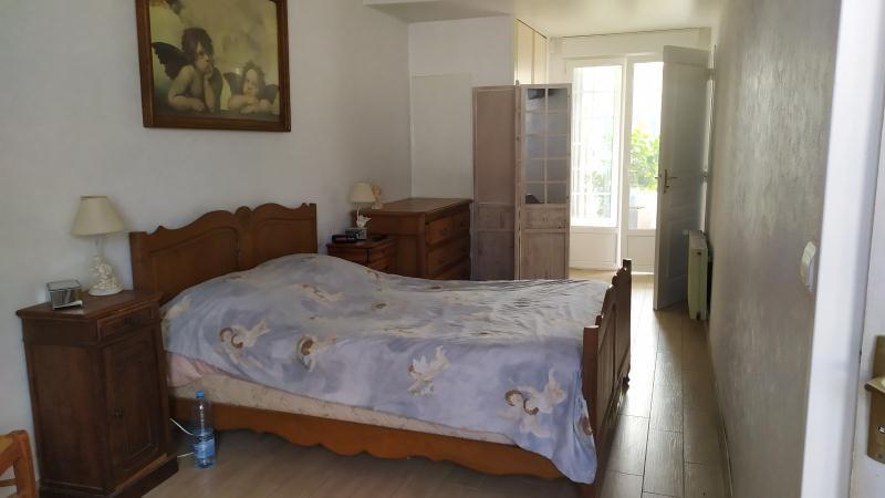 Sale house / villa La ville aux dames 322000€ - Picture 4