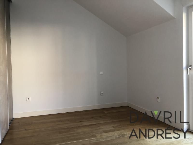 Location appartement Conflans sainte honorine 1065€ CC - Photo 4