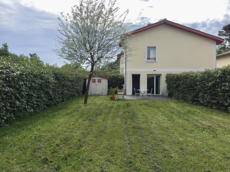 Sale house / villa Ares 291500€ - Picture 4