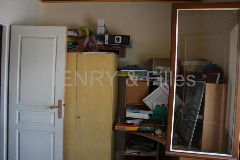 Sale house / villa Boulogne sur gesse 116000€ - Picture 10