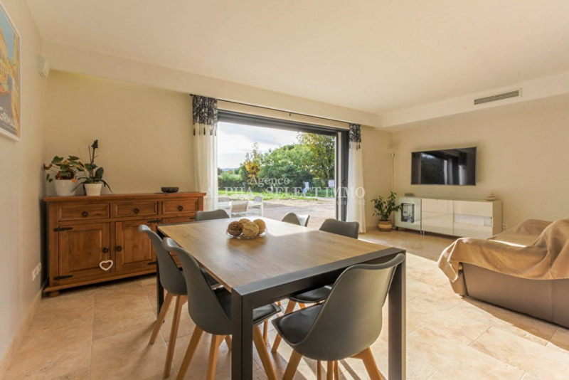 Vente de prestige maison / villa Grimaud 650000€ - Photo 2