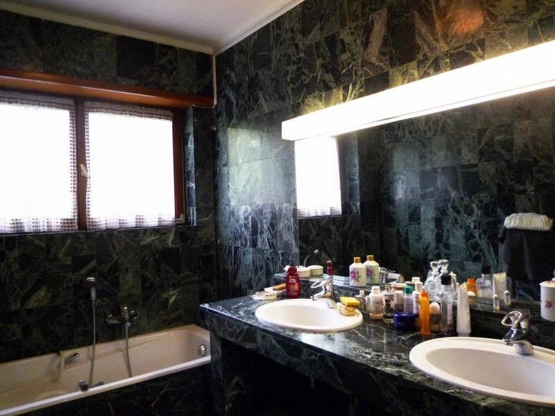 Sale house / villa Mulhouse 367500€ - Picture 5