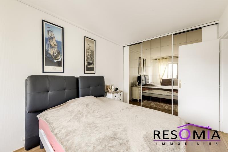 Venta  apartamento Bagneux 355000€ - Fotografía 4