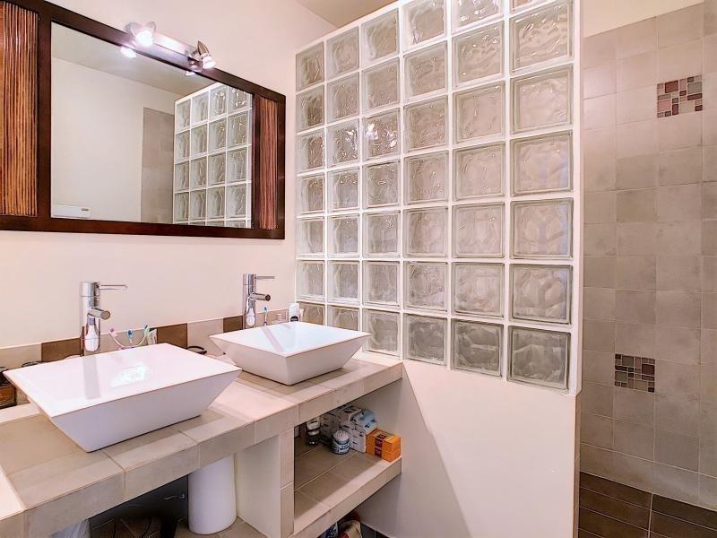 Vente appartement Garches 559000€ - Photo 8