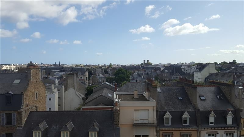Sale apartment St brieuc 117 300€ - Picture 2