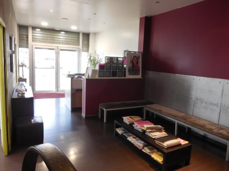 Vente local commercial Toulouse 420 000€ - Photo 3